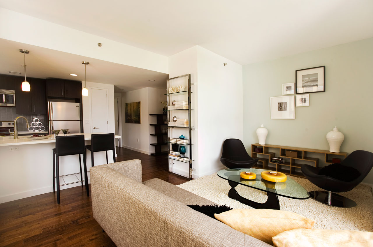 4 Tips For Finding The Perfect Apartment In Chelsea,Full Size Ashley Furniture Kids Bedroom Sets