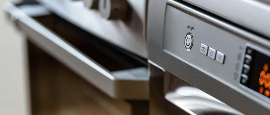 The 10 Best Space-Saving Appliances Every Small Kitchen Owner Needs