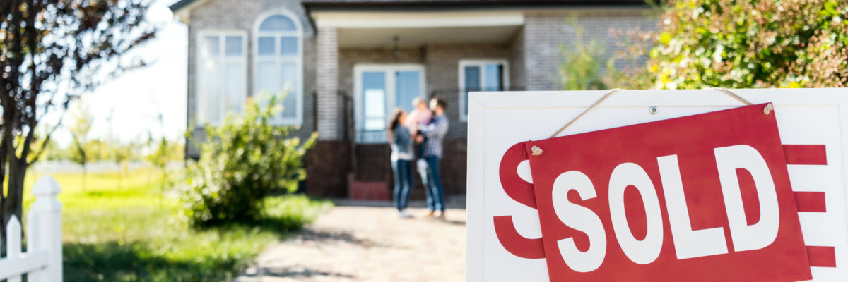 Should I Sell My House Before the Year Goes? 3 Reasons the Answer Is an Absolute Yes