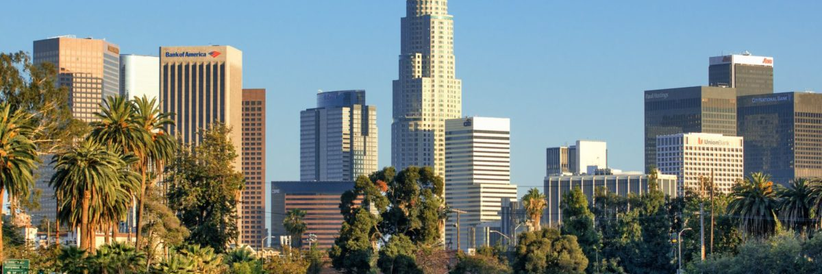 How to Enjoy a Quiet Vacation in Los Angeles