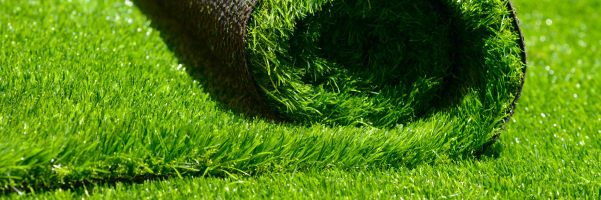 5 Reasons to Install Artificial Grass in Your Backyard