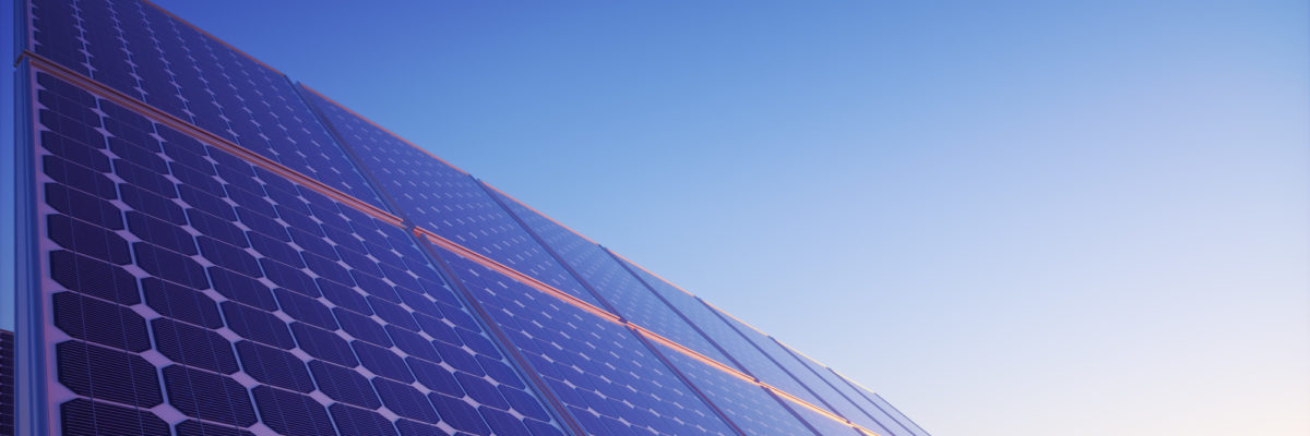 5 Top Reasons Why Solar Panels Are Good for Your House