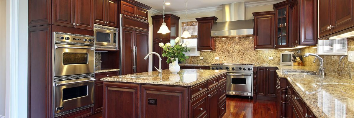 5 Tips for Investing in Your Kitchen