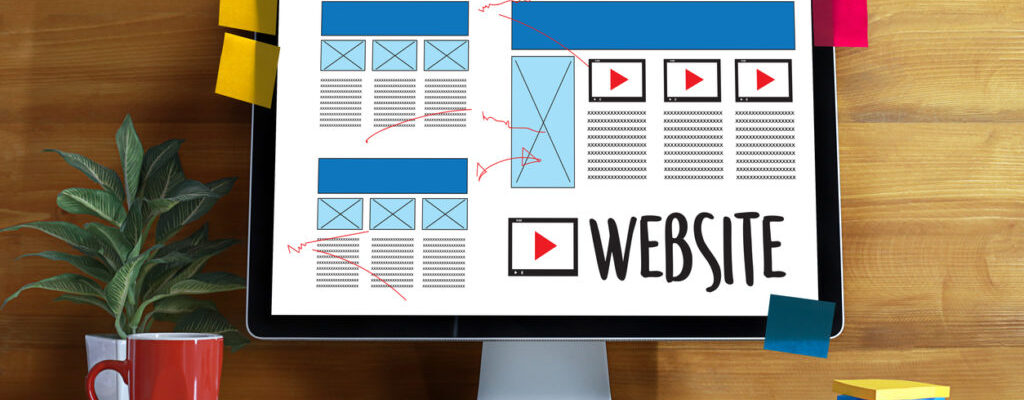 3 Tips For Creating A Website For Your Small Business