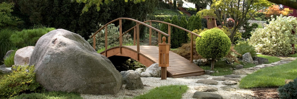 9 Ways to Make Your Garden Fun