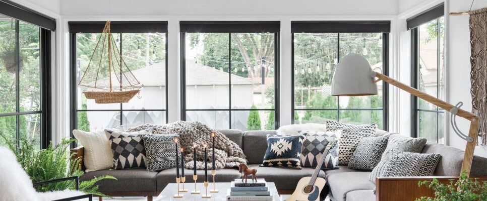 3 Tips For Keeping Your House Tidy