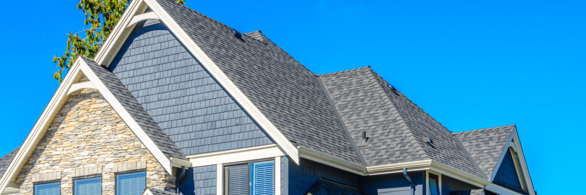 Thinking Of Changing Up Your Roof? You Need To Know Roof Designs