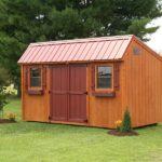 Portable Storage Building1.jpg