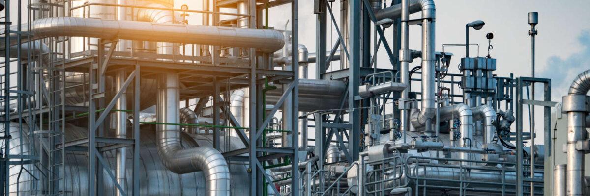 Hiring a Professional Pipeline Repair Company