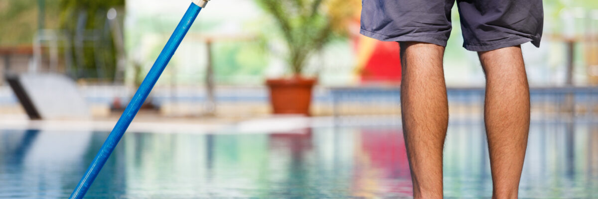 7 Swimming Pool Maintenance Tips for Homeowners