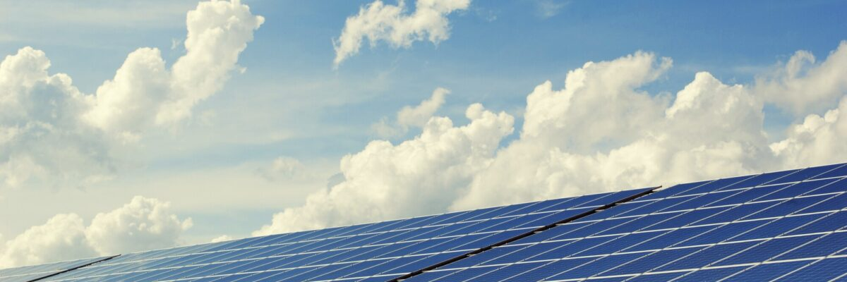 How Do I Choose the Best Solar Panel Company in My Local Area?