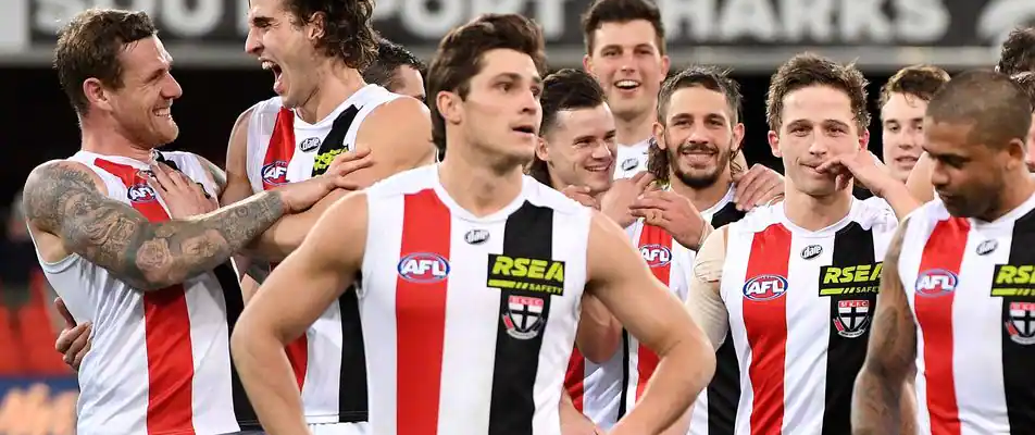 Lessons We Have Learned From The Most Successful AFL Coaches Of All Time